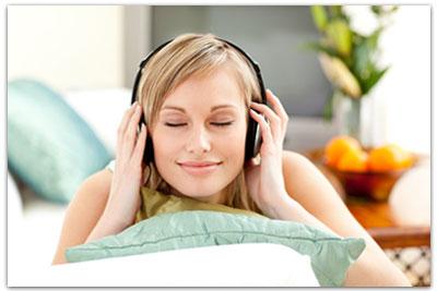 panflöte musik download kostenlos