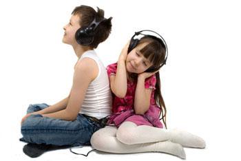 kindermusik mp3 download kostenlos