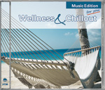 Wellness & Chillout - Wellness-Musik
