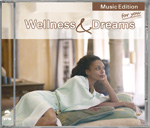 Wellness & Dreams - Wellness-Musik
