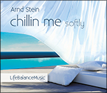 chillin me softly - GEMA-freie Wellness-Musik