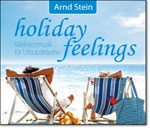 Holiday Feelings - Wellness-Musik