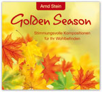 Golden Season - Wellness-Musik