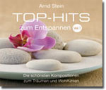 Top-Hits Vol. 1 - Wellness-Musik