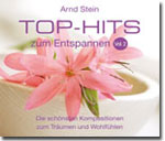 Top-Hits Vol. 2 - Wellness-Musik