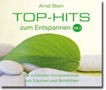 Top-Hits Vol. 3 - Wellness-Musik