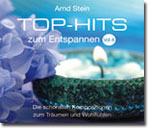 Top-Hits Vol. 4 - Wellness-Musik