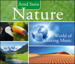 Nature - Wellness-Musik