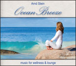 Ocean Breeze - Wellness-Musik