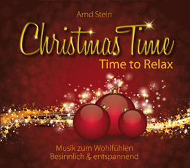 christmas time weihnachten weihnachtsmusik wellness. Black Bedroom Furniture Sets. Home Design Ideas